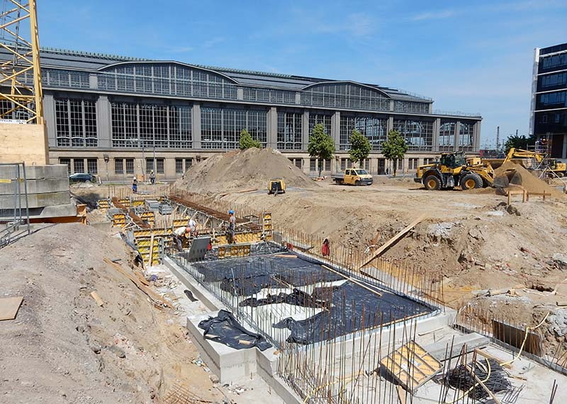 Busterminal_Parkhaus-Leipzig_IBE-Ingenieure
