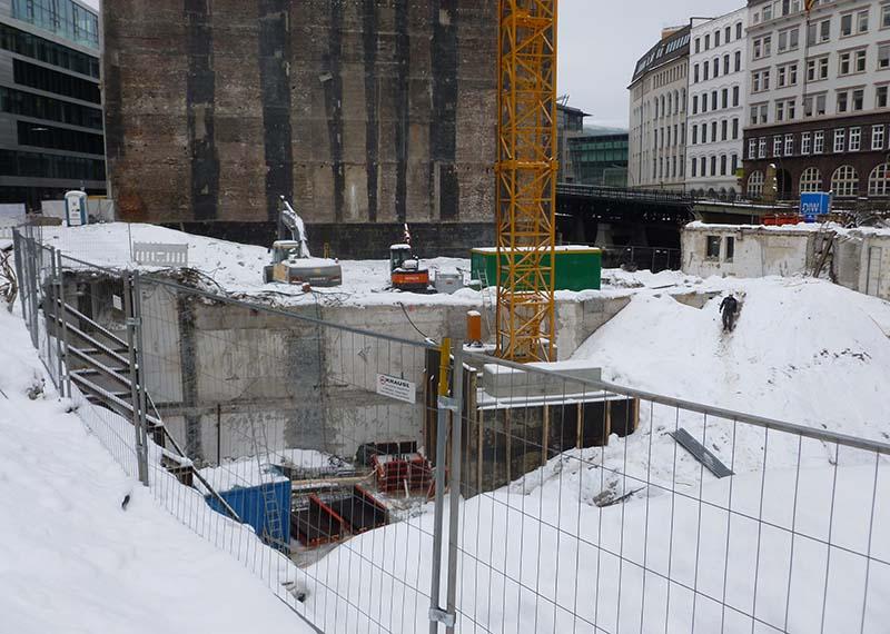 Grosser_Burstah_Hamburg_IBE_Ingenieure_Injektion