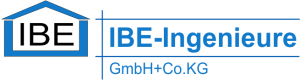 IBE Ingenieure